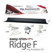 EasyRidge F Hip Accessory Kit