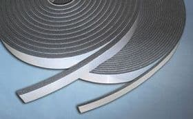 Isocheck Isolation Strip  - for Stud Walls and Steel & Timber Joists