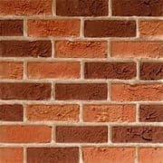 TBS Aldenburgh Blend Brick (Pack 632)