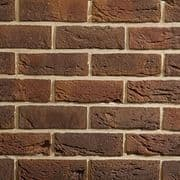 TBS Bedfordshire Mixture Brick (Pack 608)