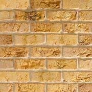 TBS Belgravia Yellow Multi Brick (Pack 632)