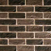 TBS Bembridge Antique Brick (Pack 730)