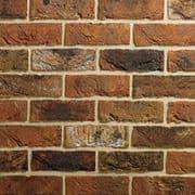 TBS Birkdale Blend Brick (Pack 608)