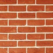 TBS Blakeney Red Brick (Pack 632)