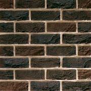 TBS Chelsworth Dark Brick (Pack 730)