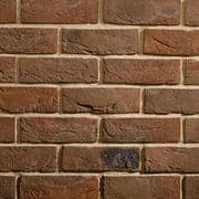 TBS Chiltern Blend Brick (Pack 625)