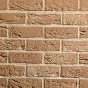 TBS Cressingham Blend Brick (Pack 730)