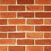 TBS Danesbury Blend Brick (Pack 600)