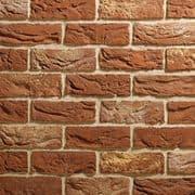 TBS Dunwich Mixture Brick (Pack 730)