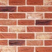 TBS Farmhouse Antique Brick (Pack 730)