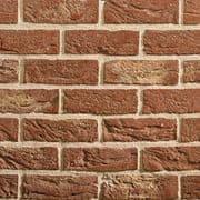 TBS Felsham Red Multi Brick (Pack 730)