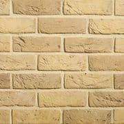 TBS Gonville Cream Multi Brick (Pack 625)