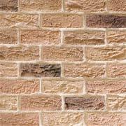TBS Grantchester Blend Brick (Pack 730)