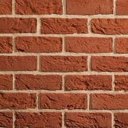 TBS Hastings Red Brick (Pack 730)
