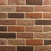 TBS Kelburn Blend Brick (Pack 625)