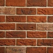 TBS Keswick Blend Brick (Pack 608)