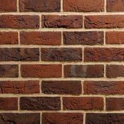 TBS Kimpton Blend Brick (Pack 625)