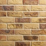 TBS Kingston Mild Stock Brick (Pack 625)