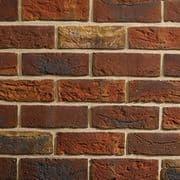 TBS Lakenham Blend Brick (Pack 608)