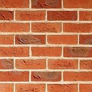 TBS Light Ampthill Blend Brick (Pack 632)