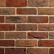 TBS Marsworth Mixture Brick (Pack 625)