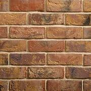 TBS Middleton Blend Brick (Pack 625)