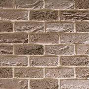 TBS Normandy Grey Brick (Pack 730)