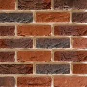 TBS Oakfield Blend Brick (Pack 625)