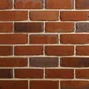 TBS Old Pluckley Blend Brick (Pack 512)