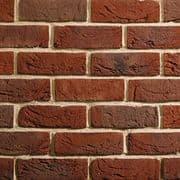 TBS Olde Amersham Brick (Pack 625)
