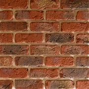TBS Olde Caterham Brick (Pack 632)