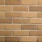 TBS Olde English Buff Multi Brick (Pack 552)