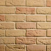 TBS Original Gault Blend Brick (Pack 625)