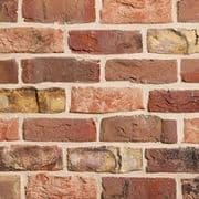 TBS Reclaimed Mixture Brick (Pack 625)