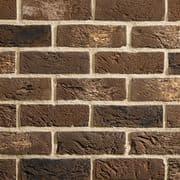 TBS Rustington Antique Brick (Pack 730)