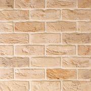 TBS Shelford Cream Brick (Pack 730)