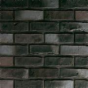TBS Silver Grey Brick (Pack 632)
