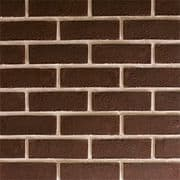 TBS Vintage Dark Stock Brick (Pack 560)
