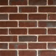 TBS Volcano Brick (Pack 512)