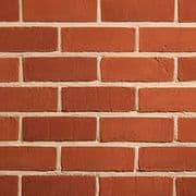 TBS Wensum Blend Brick (Pack 600)