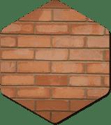 York Handmade Alne Brick