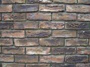 York Handmade Laddus Brick