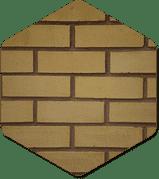 York Handmade Suffolk Brick