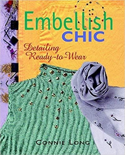 Embellish Chic