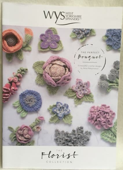 The Perfect Bouquet Florist Collection