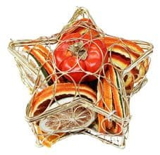 Table Mesh Star ( availablein 3 colours)