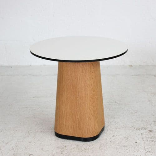 Allermuir Haven  Side Table - Round