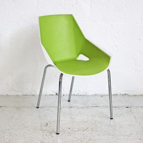 Actiu Viva Chair