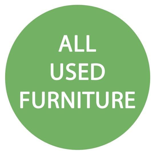 All Used Furniture
