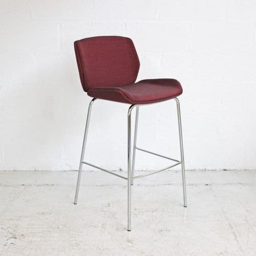 Boss Design Kruze Stool